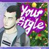 | Your Style | - магазин хайповой одежды
