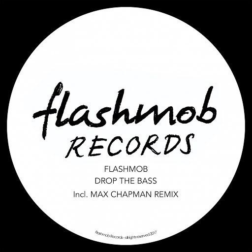Flashmob альбом Drop the Bass