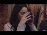 3 Karlee Grey  Хорошее Время  Good Times 2017, All Sex, BJ, Cream Pie, Cumshots, Новый Порно Фильм, HD 1080p