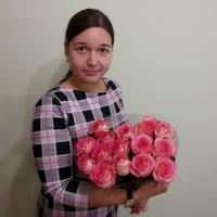 Irina Voron-Bruk