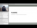 Webinar - Perio in Practice - Plaque, Probing, Planing, Prescribing Planning - Jan 2017