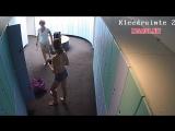 Подглядывание в раздевалке сауны - zasadil net