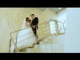 Свадьба Андрея и Алины