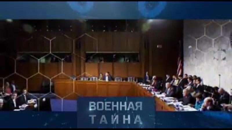 Докатились - США стали ухудшенной копией СССР. Как в самой демократичной стране на планете преследуют диссидентов, вводят ценз