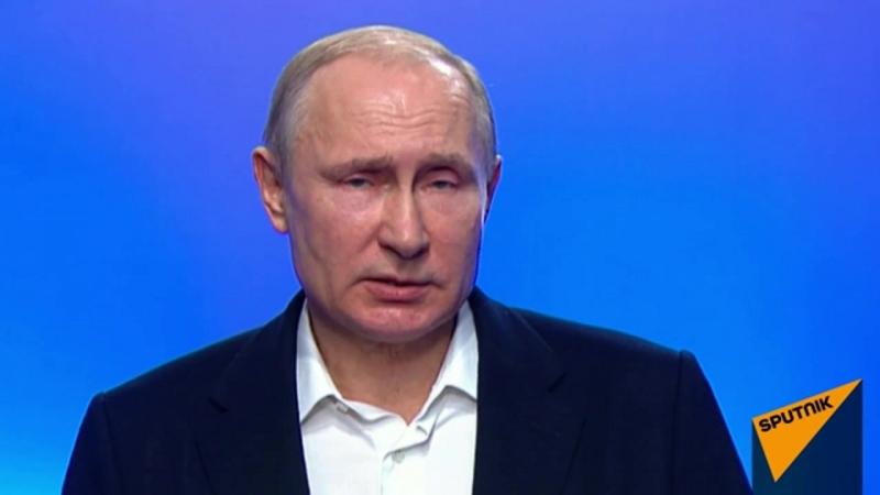 Украина признала Россию агрессором ВОТ гад ненавидит Украинцев
