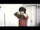 ✩ Группа крови Первый канал 2010 год Виктор Цой группа Кино