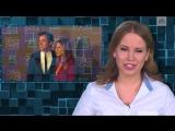 Развод Энистон и уход Джоли из кино: новости шоу-бизнеса