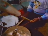 Lenny White - In Clinic