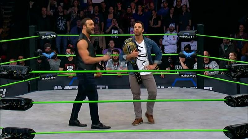 GFW.iMPACT.Wrestling.2018.01.11.HDTV.x264-Ebi