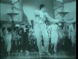 Lindy Hop - Manhattan Merry Go round - Cab Calloway