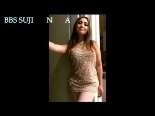 Sevinch mo'minova chocolate _ Севинч муминова чоколате (music version 2017)