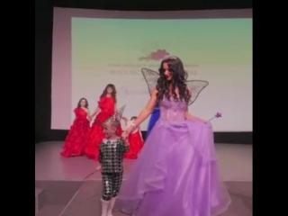 #фитнесмосква☄️☄️☄️ the 1-st vice - Miss Миссис International 2018☄️☄️☄️на региональном этапе Всероссийского конкурса элегантнос