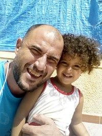 Joseph Mehdid, Jijel - фото №2