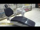 Unidad Dental KaVo Unik