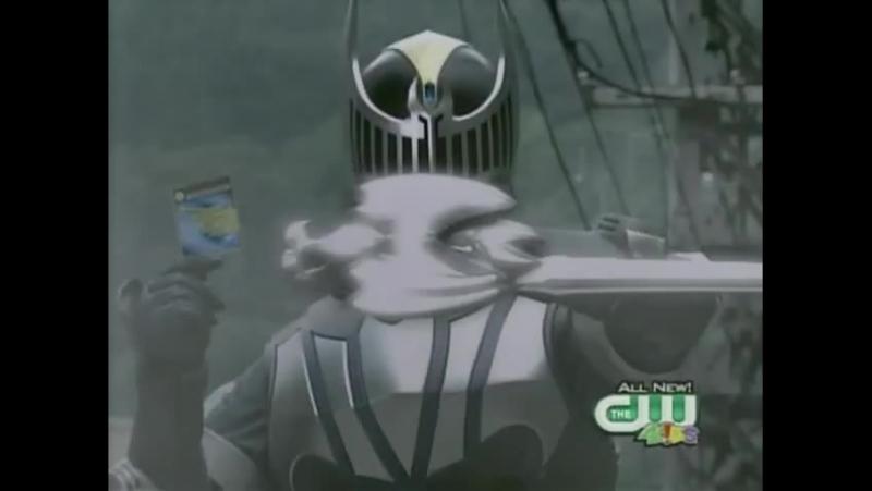 [FRT Sora] Kamen Rider Dragon Knight - 31 [480p] [SUB]