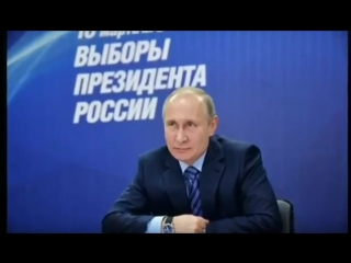 Leviy_front_kavkaz_video_1519503298400.mp4
