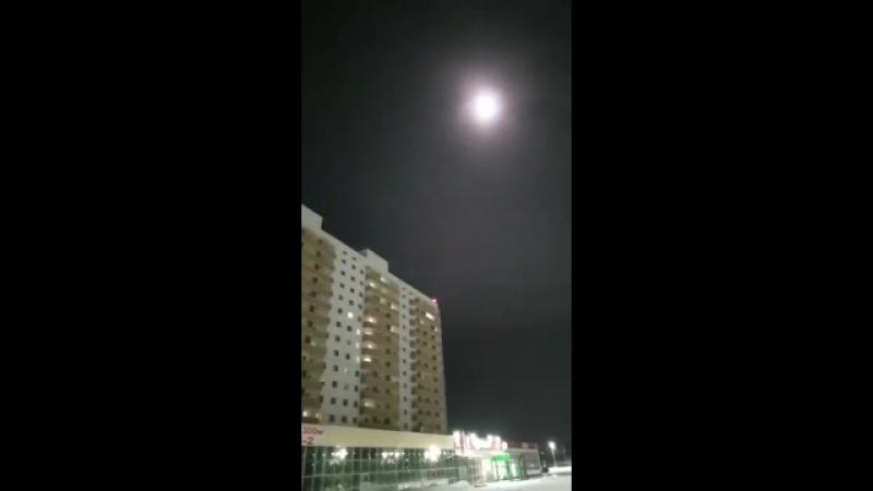 Луна супер 2018 01 01 at 23 50 38