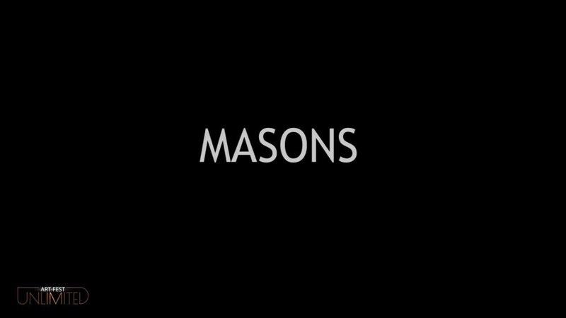 MASONS - Mic drop (cover)