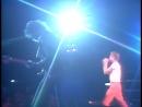 Alcatrazz - No Parole From RockNRoll Tour - 28.01.1984 - Концерт в Японии - HD