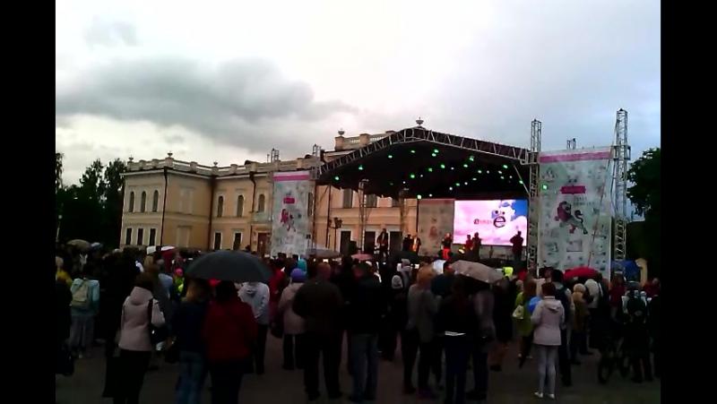 Голос Ремёсел-2017