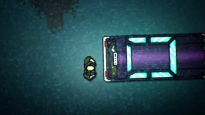 Hotline miami wrong number