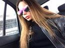 Наталья Гончарова фото #48
