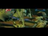 Cheb Khaled ft Faudel Rachid Taha - Abdel Kader (HD)