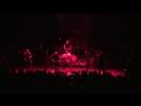 CEPHALIC CARNAGE Live At OEF 2012