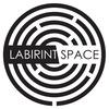 labirint.space