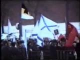 Сергей Матвеенко -- Молитва о России