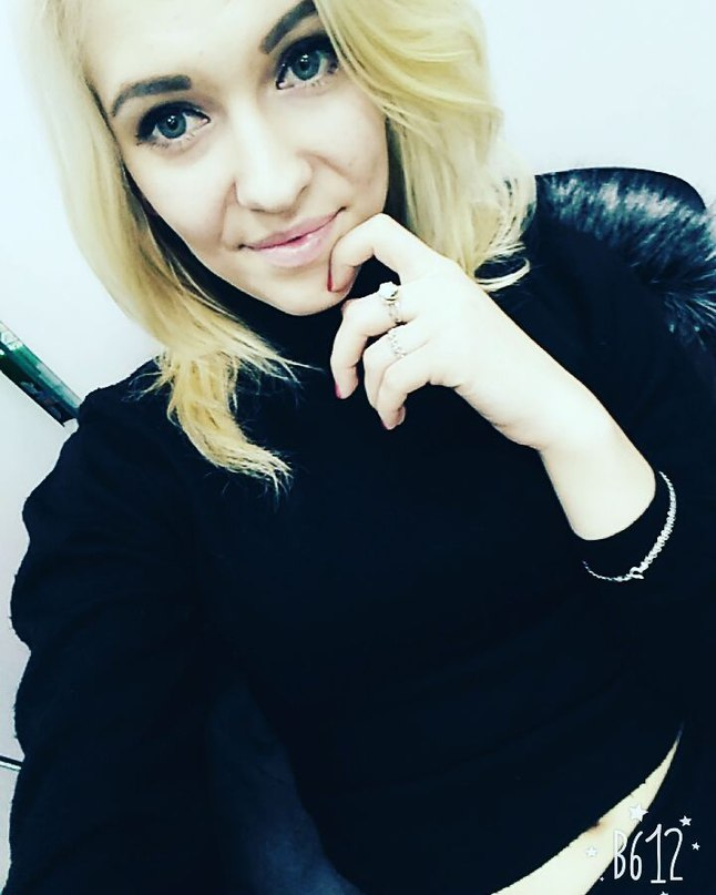 Мирослава Малашняк |