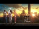 Гинтама ТВ-4 Опенинг 2 Gintama TV-4 Opening 2