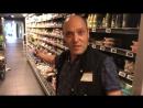 [SCANDALE] Carrefour soit vous faites fermer ce magasin dans la minute soit