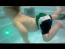 раннее плавание с Jane K
