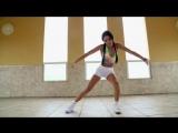 Matrang - Медуза ( Dj Tarantino & Dj Dyxanin Remix ) #matrang #рэп