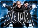 Фильмы Ужасы - ДУМ  DOOM (2005)