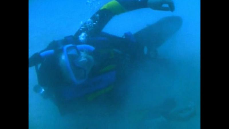Девочка из океана Ocean Girl Сезон 1 Серия 10