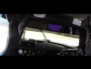 2014 Audi R18 e tron Audi's Infamous Diesel Hybrid Tested Ignition Ep 125
