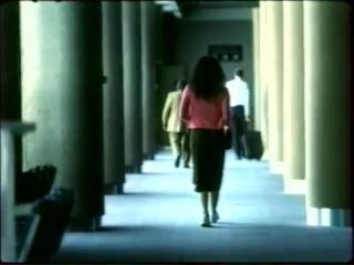 (staroetv.su) Реклама (РТР, 10.06.2000) Mivimex, Фумитокс, Milky May, Libresse, Домик в деревне, Fa, Indesit, Олейна, Pepsi