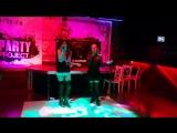 ASkay на Love J-Rock Party - 10 февраля