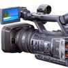 Evgeny Videograffrf