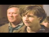 Captain Power And The Soldiers Of The Future.(14.iz.22).XviD.AVI.VHSRip.Judgement-DeviL