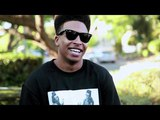 Kidd Swagg (NICK TAYLOR) - Skert Off (Produced by A.Mar) Directed by Max Beck