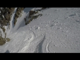 Бэккантри в Колорадо - Colorado Powder