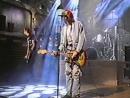Nirvana - Smells Like Teen Spirit (Saturday Night Live, 1992)_480p