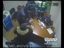Допрос дебошира из Норильска, которого сняли с рейса Красноярск - Москва.