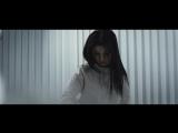 Shahzoda - Yomg'ir - Шахзода - Ёмгир.mp4