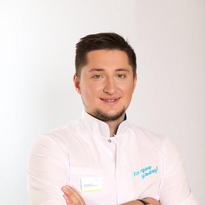 Артур Лукьяненко