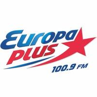 europaplusstr