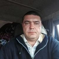 Oleg Goryainov